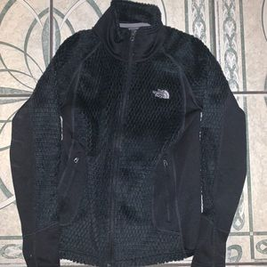 The North Face women sweater